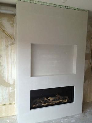 Look at the picture of the Form with the title Great solution for the fireplace and the TV! and the other inspiring images .fireplace
