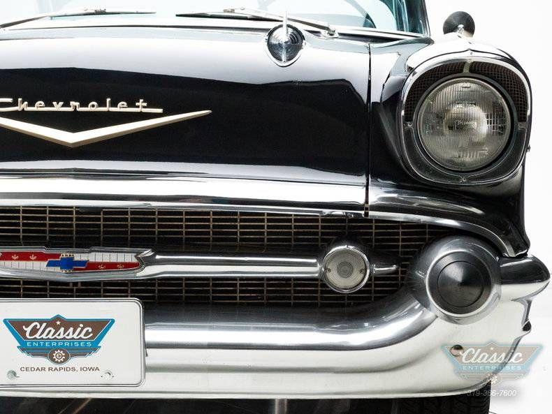 1957 Chevrolet Bel Air Chevrolet Bel Air 57 Chevy Bel Air Bel Air