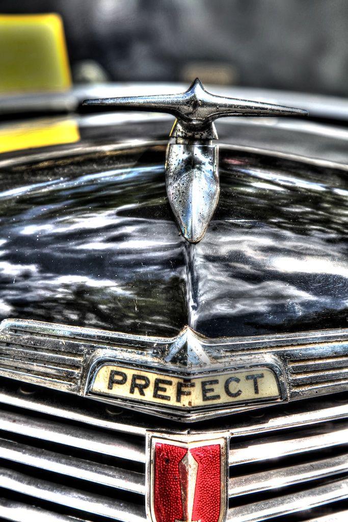 Hyannis Port, Massachusetts, Car Show | My Pictures | Pinterest