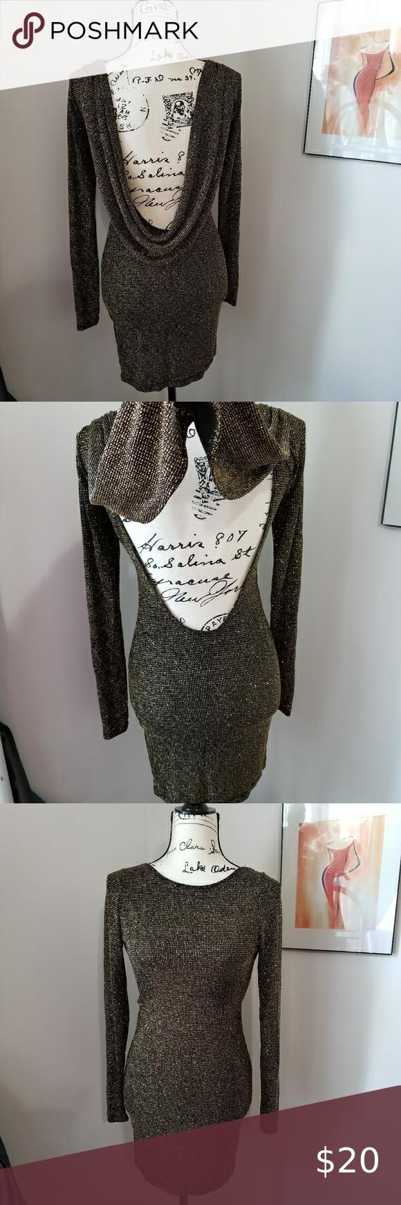 Windsor Long Sleeves Dress Black Long Sleeve Dress Long Sleeve Dress Long Sleeve Dress Formal [ 1740 x 580 Pixel ]