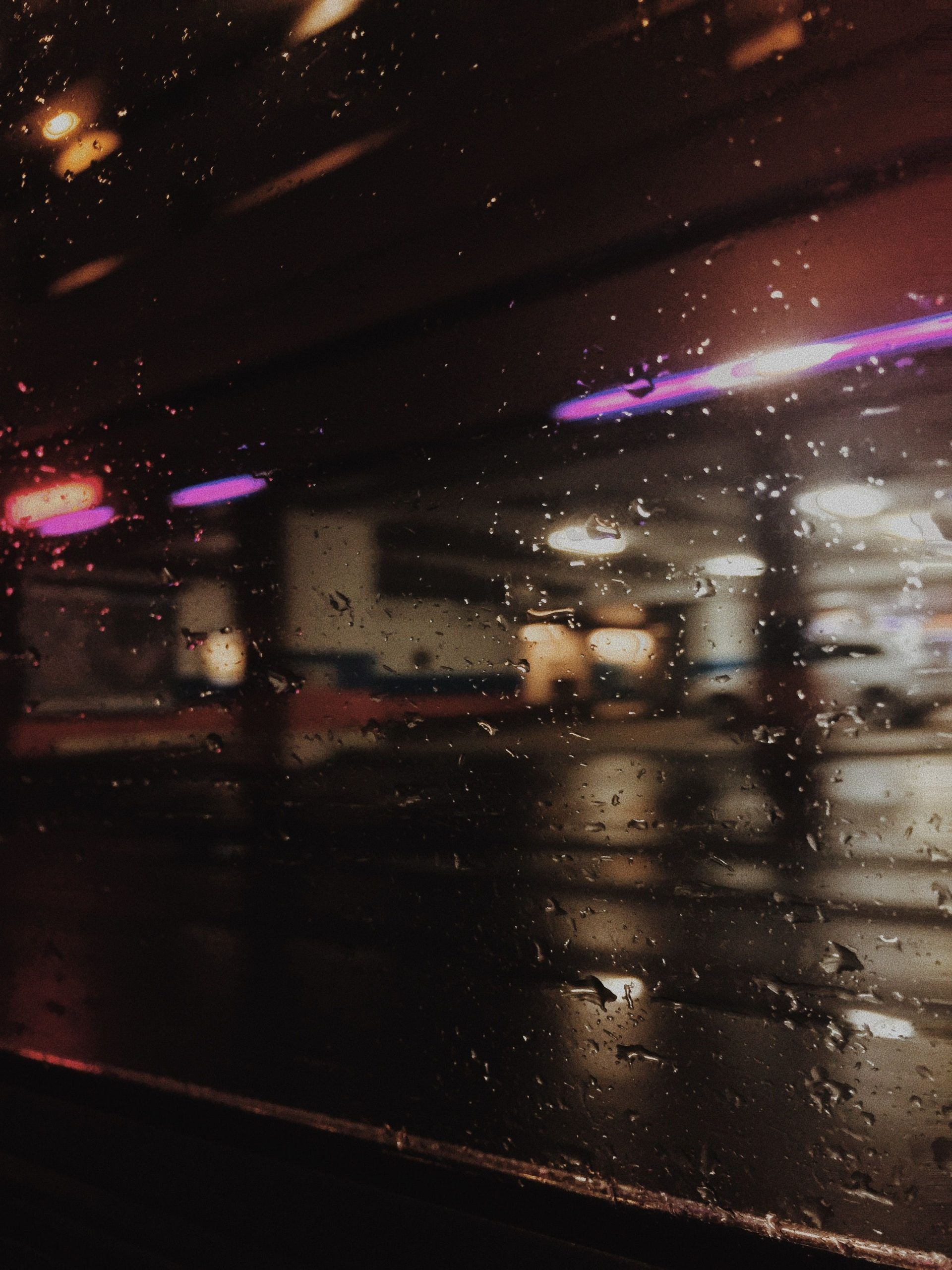 Night Drive Drive Night In 2020 Night Aesthetic Late Night Drives Driving Photography