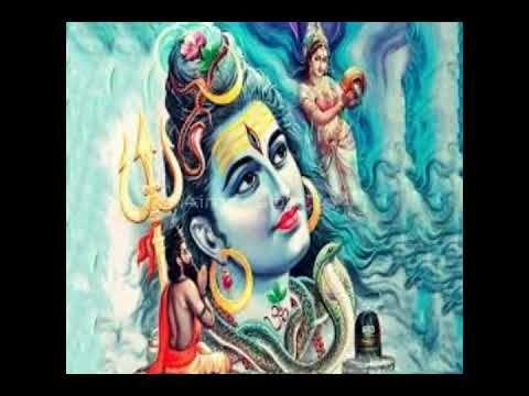 Mera Bhola Hai Bhandari Kare Nandi Ki Sawari Youtube Mp3 Song Mp3 Song Download Songs