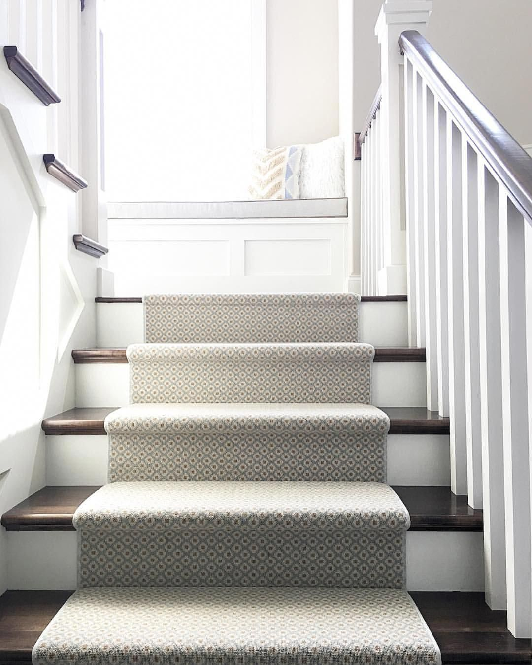 Hall Runners By The Metre Carpet Runners By The Metre Nz Carpetrunnersbythemetre Post