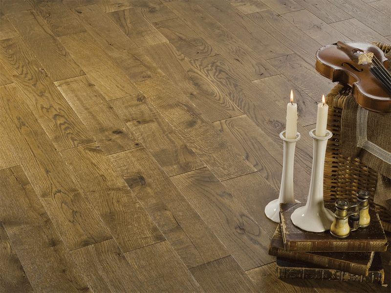 AMBER Timber flooring, Flooring, Oak floors