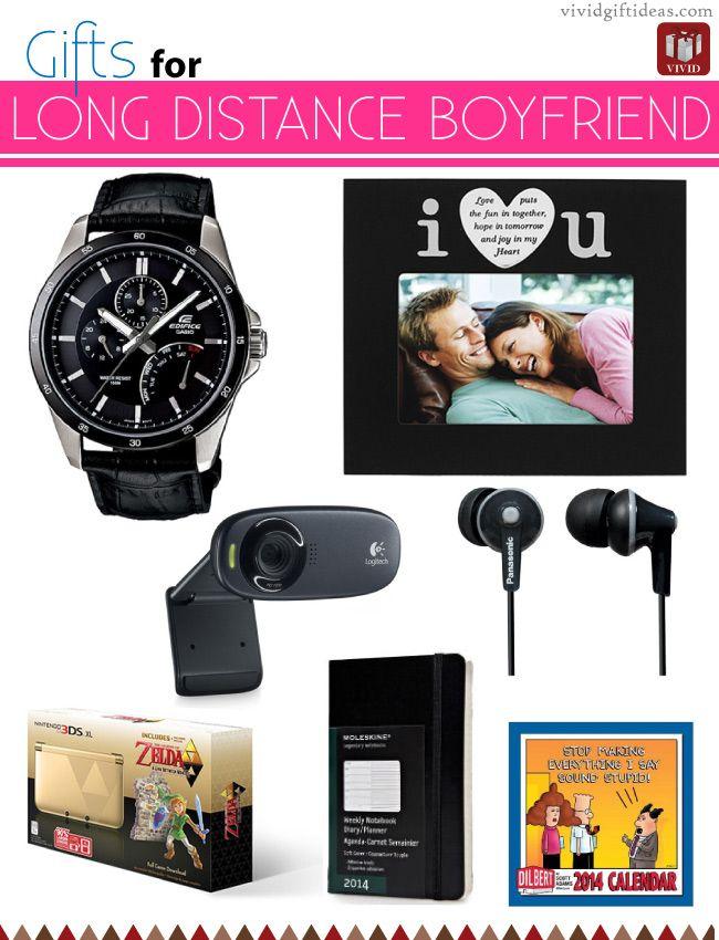 9 Christmas Presents For Long Distance Boyfriend Boyfriend Gifts Long Distance Long Distance Boyfriend Birthday Gifts For Boyfriend Diy