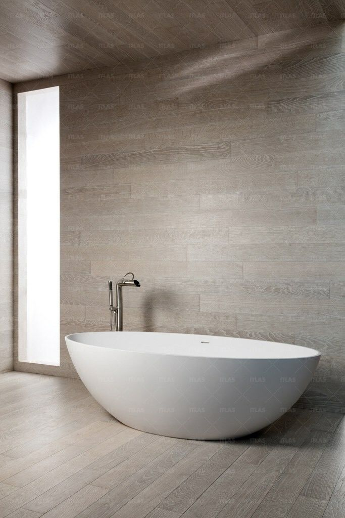 bagno itlas | b166 bath | pinterest | bathroom, upstairs bathrooms