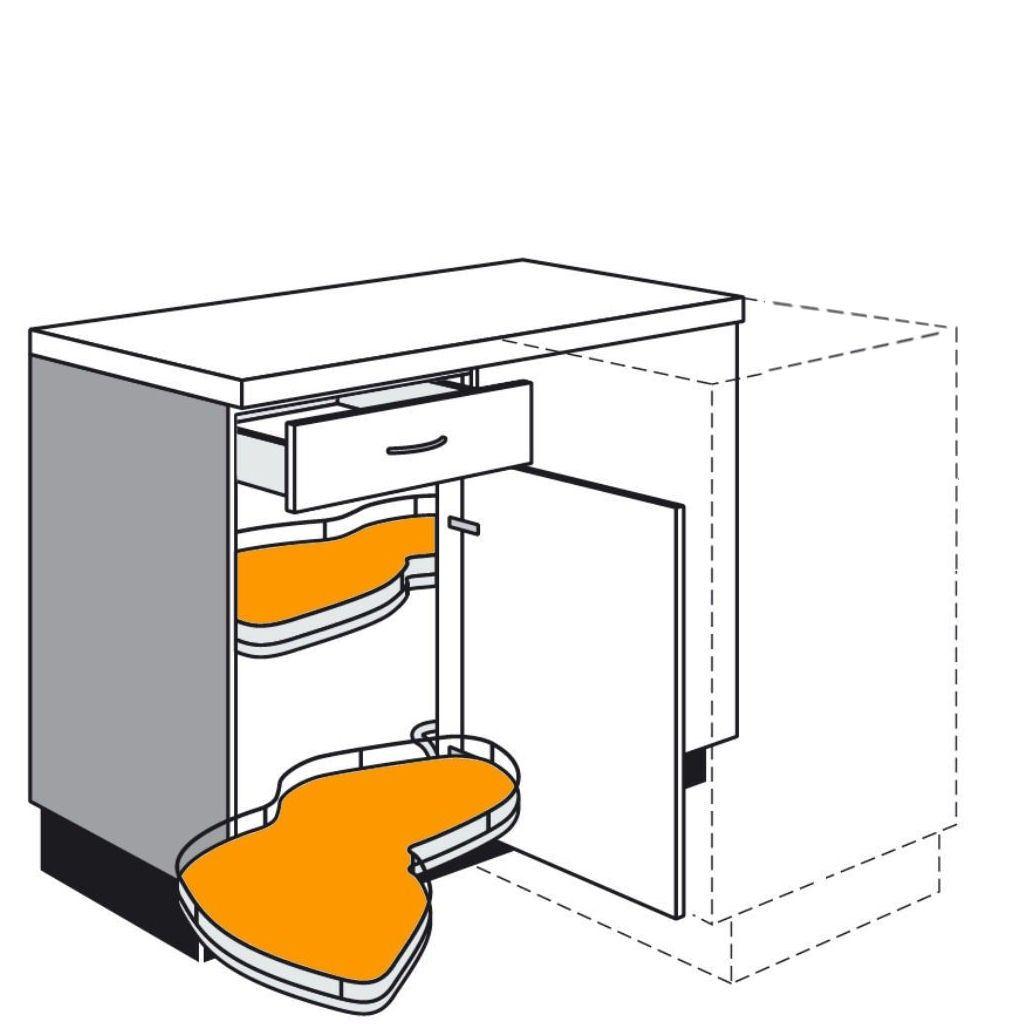 Ikea Küche Ecke Bauen | Ikea Küche Poster 1 Küche Online Kaufen Ikea Eck