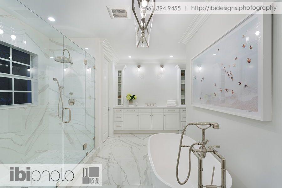 Designs Inc Clean Web Design Design Free Standing Bath Tub
