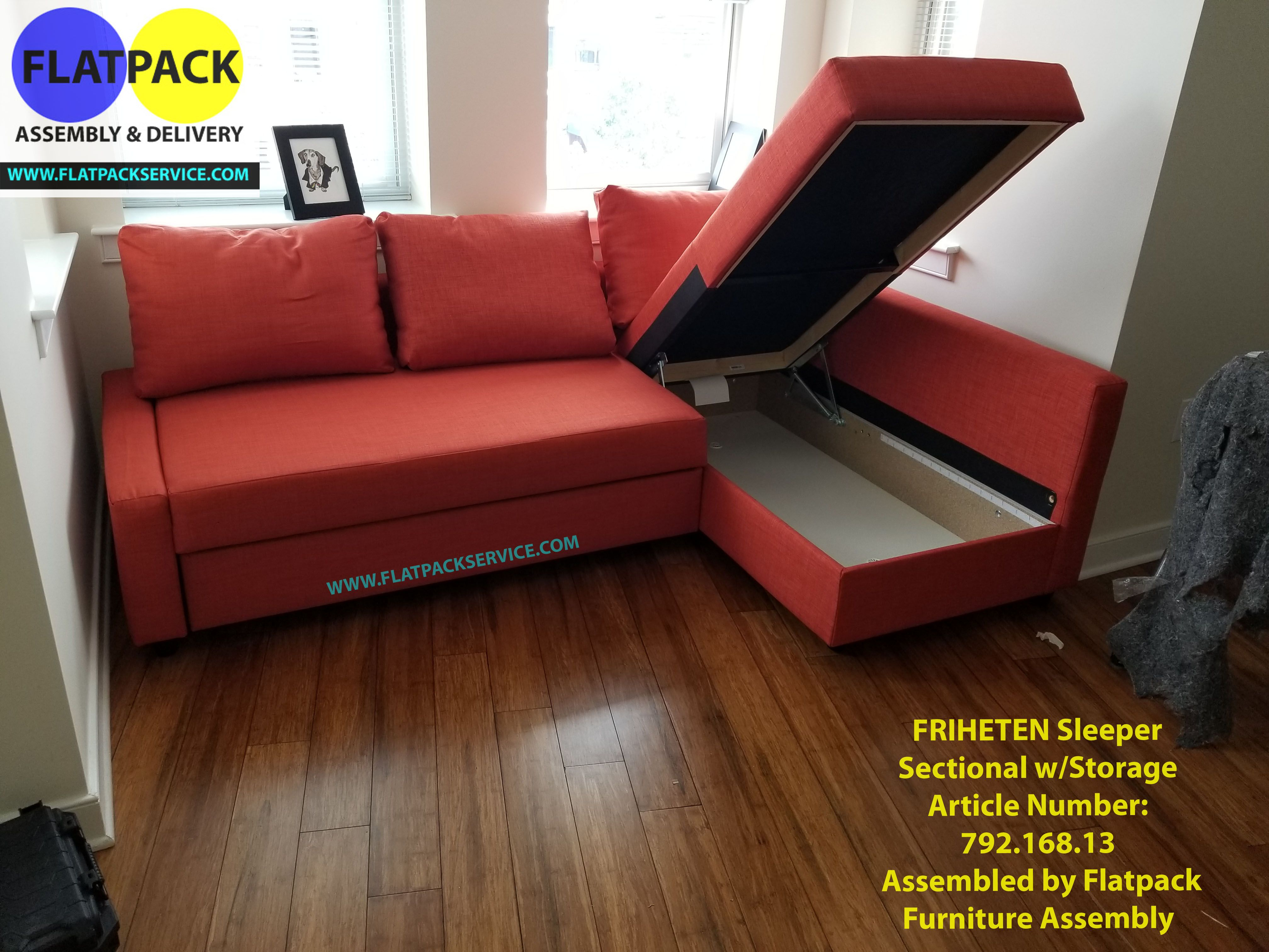 Top Furniture Assembly Services Near Baltimore Md 21201 Flatpack