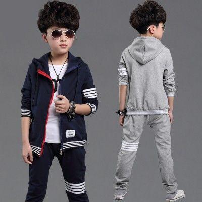 4ebaaa85248c ropa para niños varones de 6 años | OUTFIT MASCULINO Y NIÑOS | Ropa ...