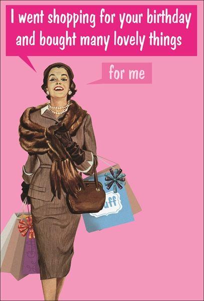 Pin by Janet Crawford on Vintage humor – Blunt Cards Valentines