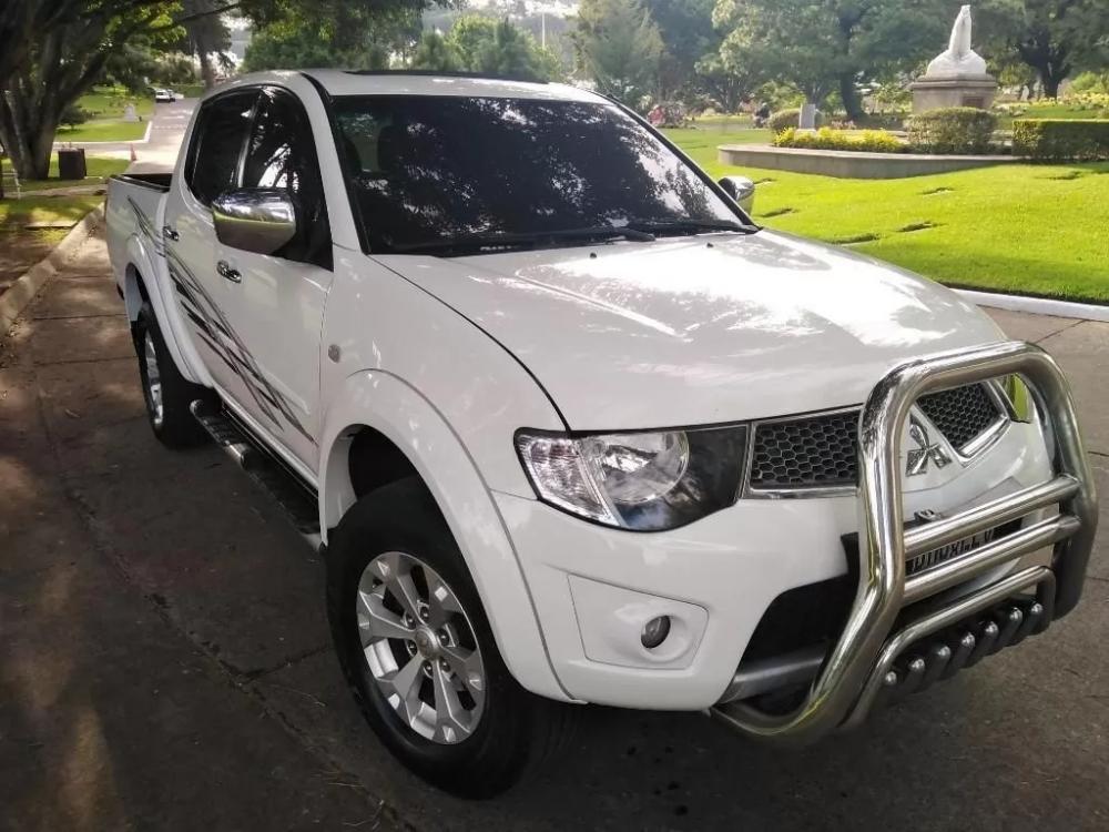 20 Ideas De Carros Mitsubishi Ciudad De Guatemala Guatemala Mitsubishi L200