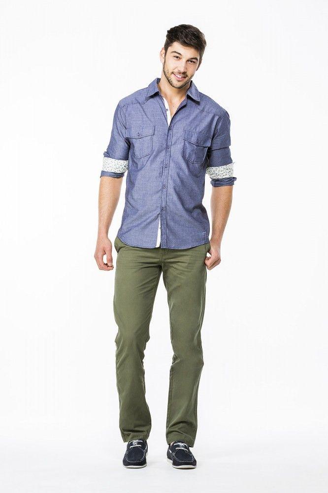 b4290b06f Adulto - Moda masculina - Torra Torra - A moda do preço baixo