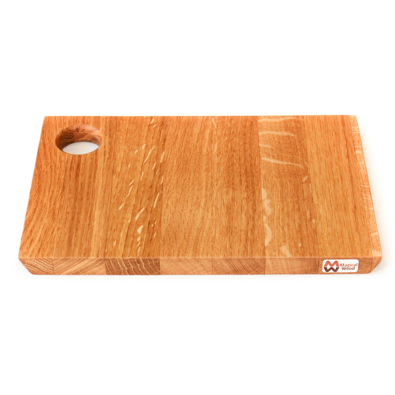 Pin Auf Holzdesign