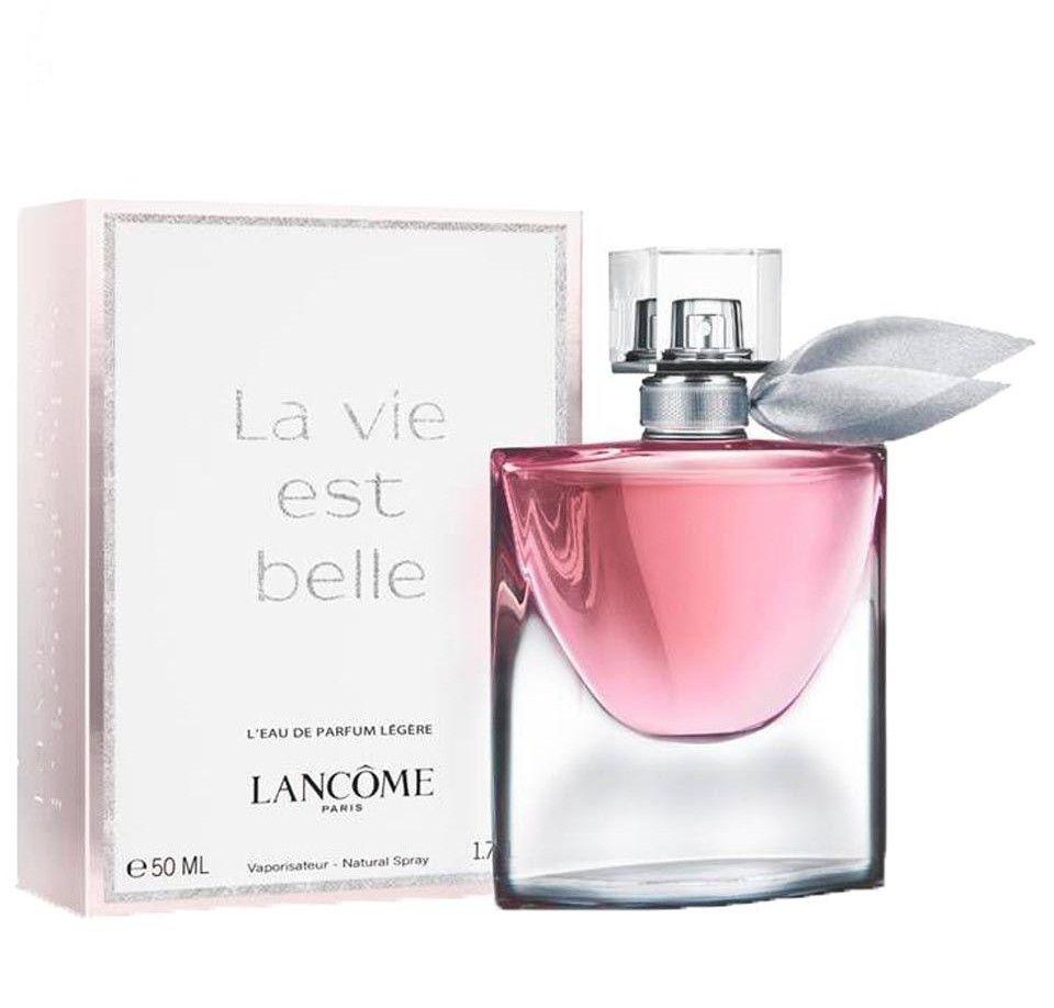 Click To Get Lancome La Vie Est Belle Eau De Parfum 2 5 Oz Only 110 Plus Special Free Gift A Complimentary Lanc La Vie Est Belle Perfume Eau De Parfum Perfume