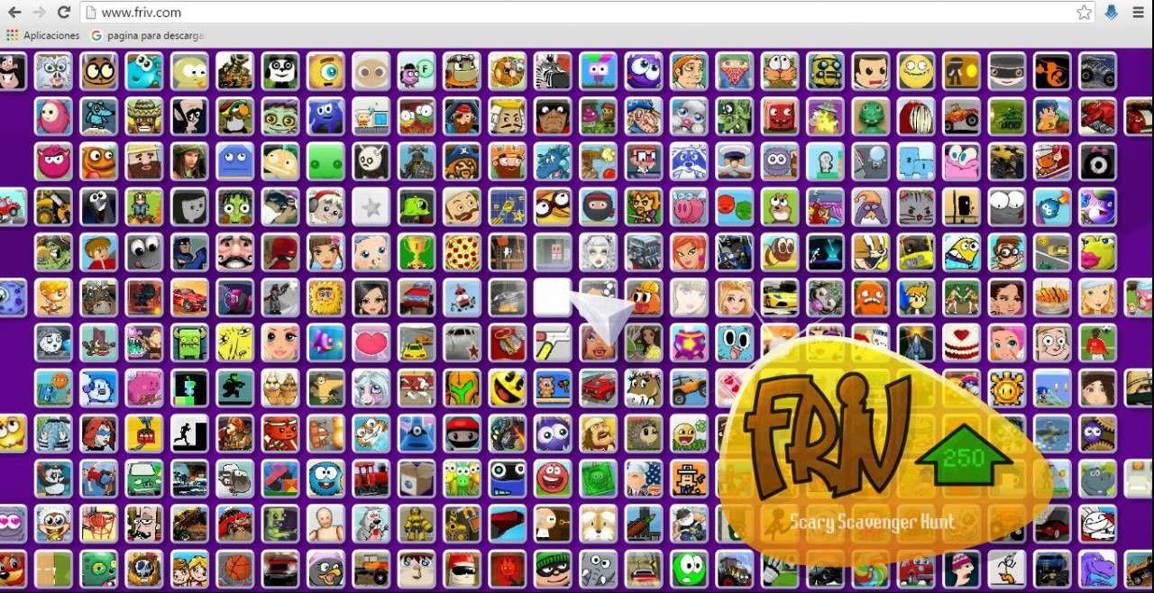 Descargar Juegos De Friv Para Pc Why Descargar Juegos De Friv Para Pc Had Been So Popular Ti Gratis First Photograph Animation