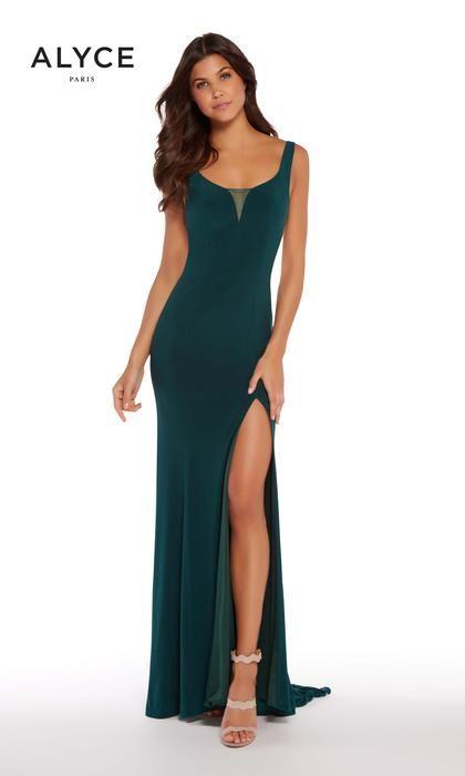 Alyce Paris Prom | Prom | Dresses, Prom dresses