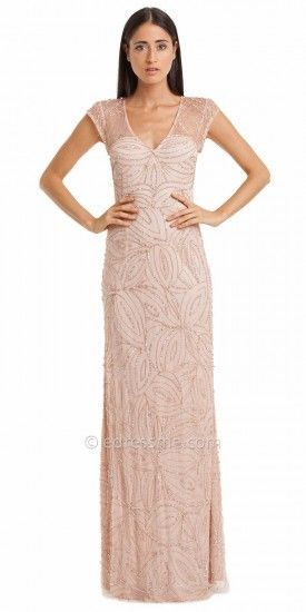 evenning dresses shopstyle