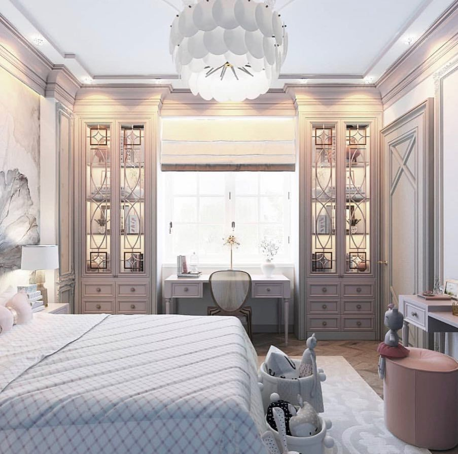 Stunning 14 Top Home Decor Zippers Rental Home Decor Luxurious Bedrooms Bedroom Interior