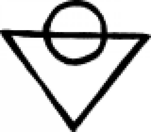 Image Of The Salt Water Alchemy Water Pinterest Alchemy