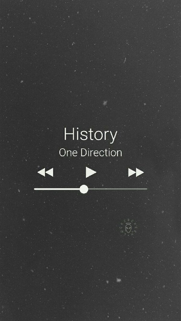 Lockzscreen One Direction Busca Do Twitter Com Imagens One
