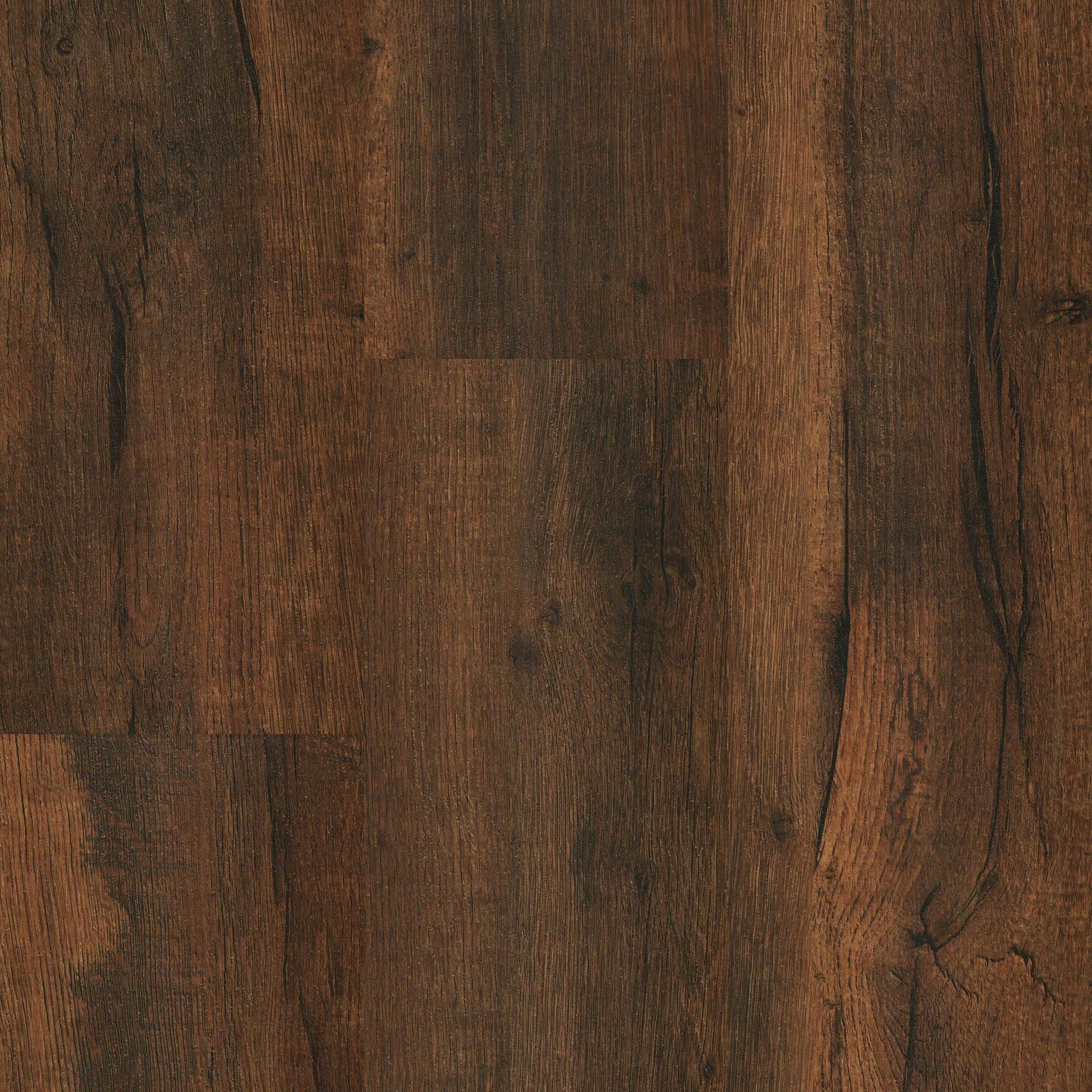 Kronoswiss Prestige Merbau Laminate Flooring D1460