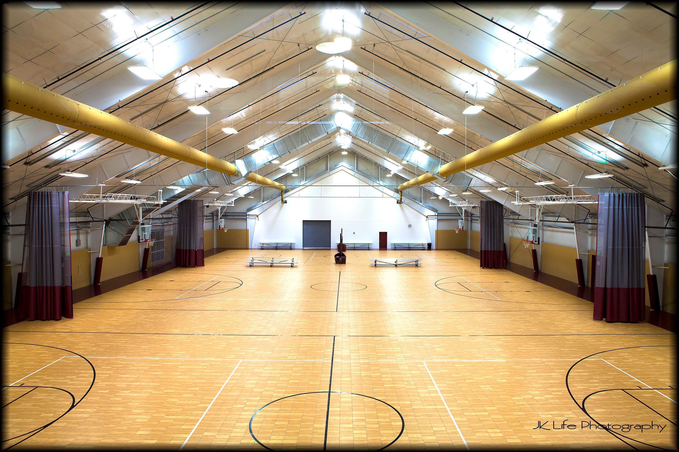 Need a place to host your next event? The Southridge
