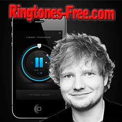 Castle On The Hill Ringtone Ed Sheeran Ed Sheeran