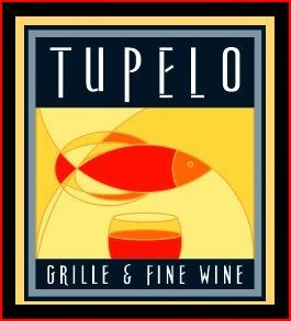 Tupelo Grille - Whitefish, MT. Celebrating our Anniversary here tonight!!!