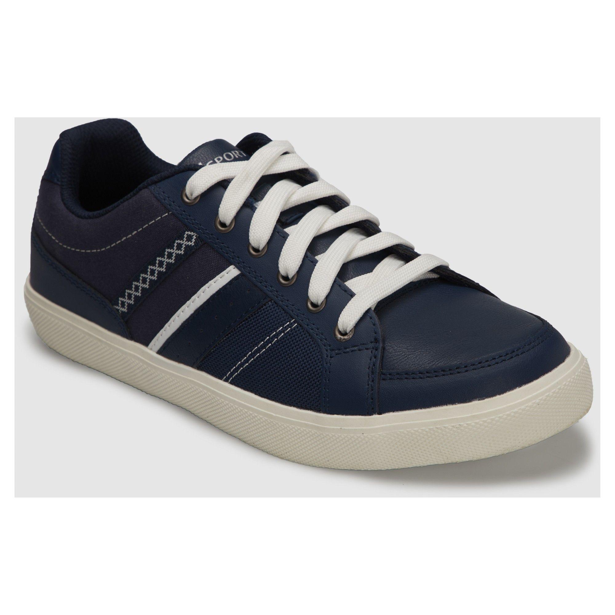 Skechers Alik Athletic Shoes