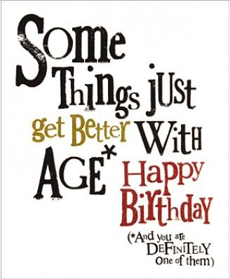 35 amazing quotes for your birthday birthday wishes birthday
