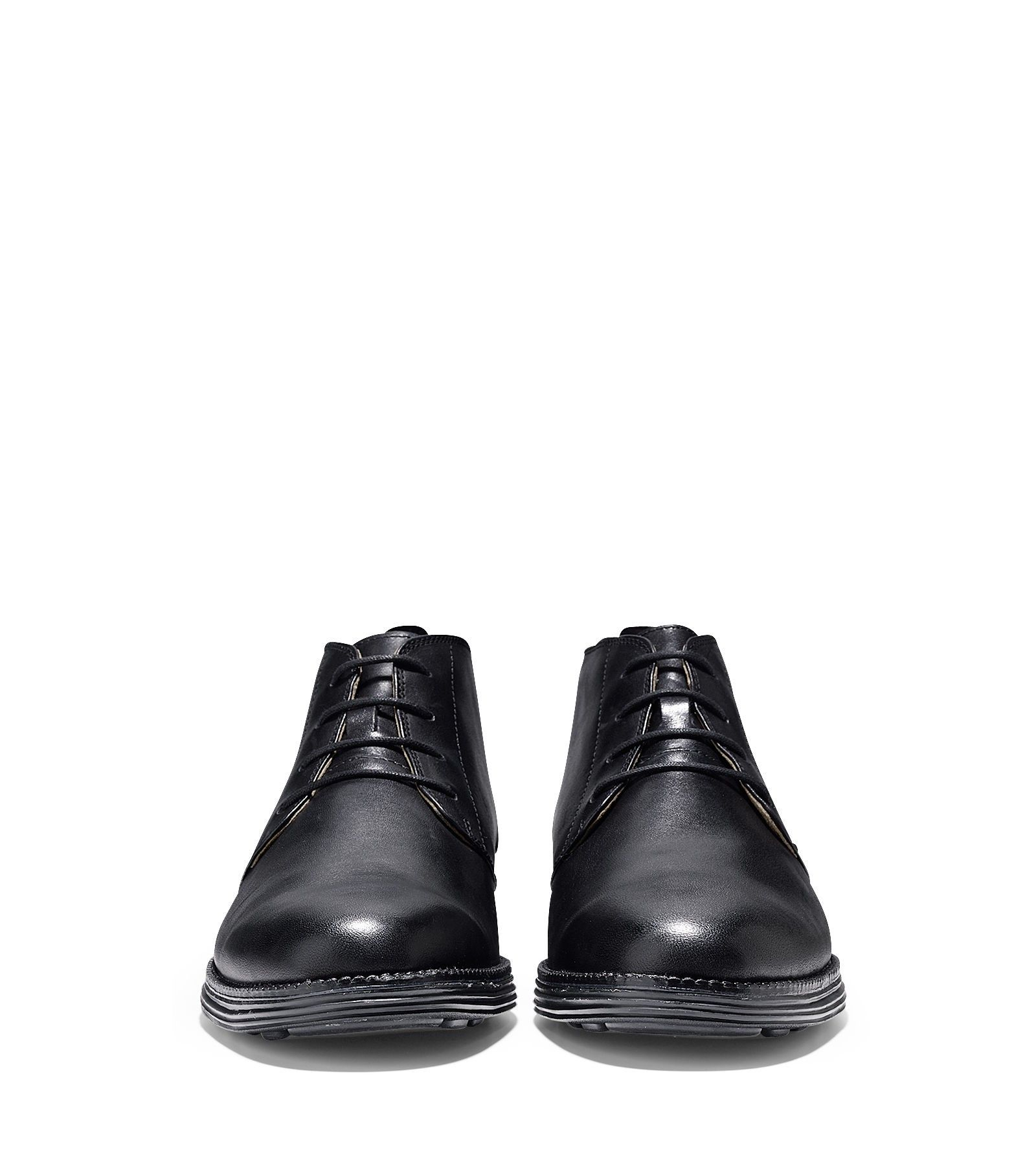 ØriginalGrand Chukka | Shoes mens, Oxford shoes, Dress