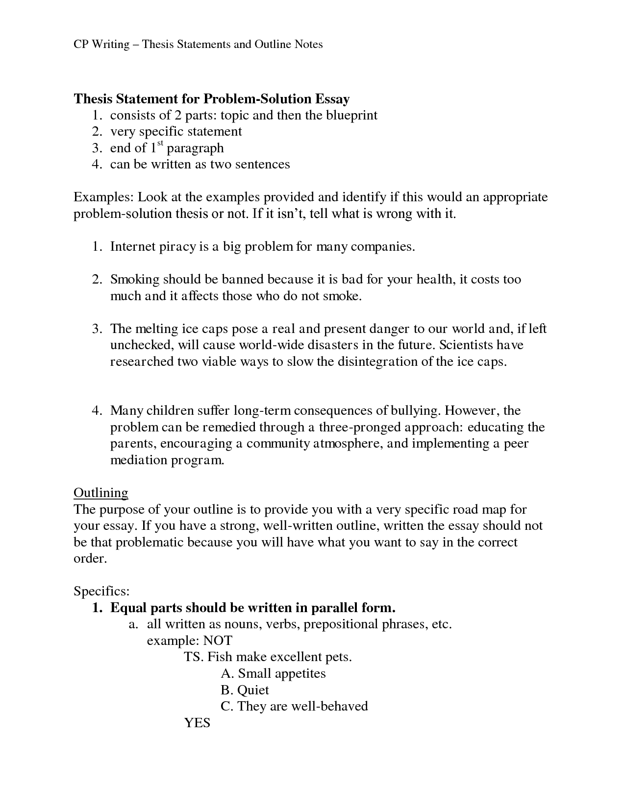 Total Quality Management Research Paper Total Quality Management 255 Development T Writing A Thesis Statement Problem Solution Essay Thesis Statement Examples