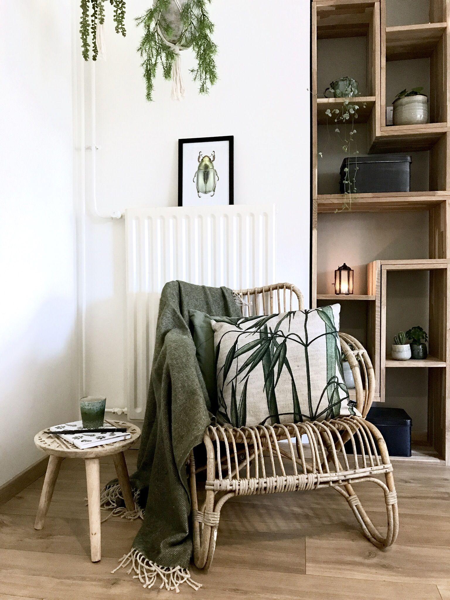 Woonkamer Binnenkijken Bij Fenjainterieur Met Afbeeldingen Ideeen Voor Een Kamer Interieur Ideeen Voor Thuisdecoratie