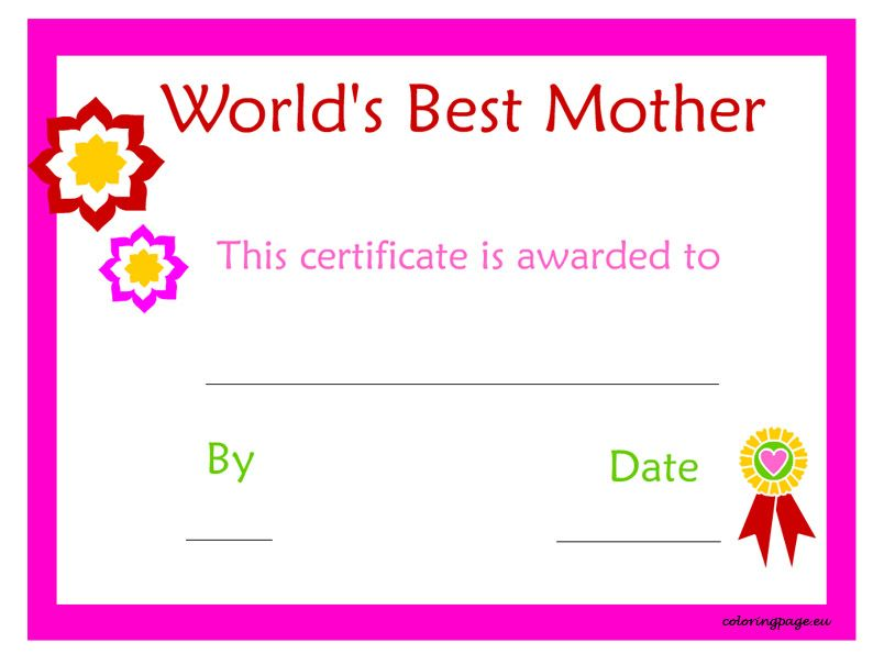 Mother S Day Coloring Page Best Mother Mothers Day Coloring Pages Mother S Day Activities