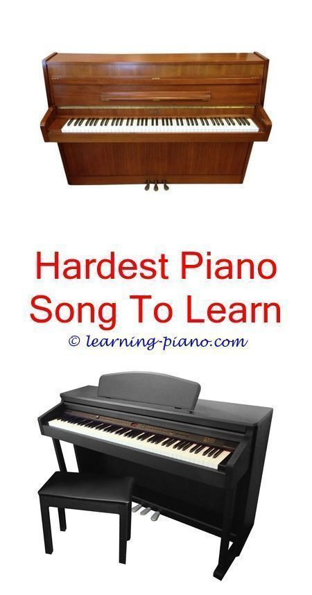 Pianobeginner Learn To Play A Virtual Piano Learn Jazz Piano From