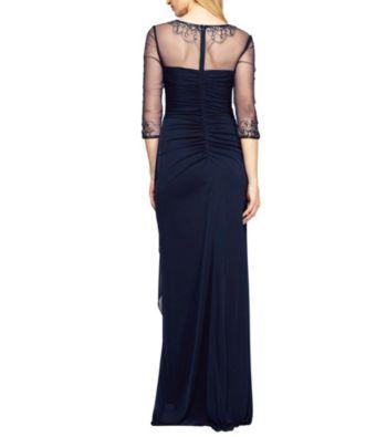 Women | Herberger\'s | bridesmaid | Dresses, Dressy dresses ...