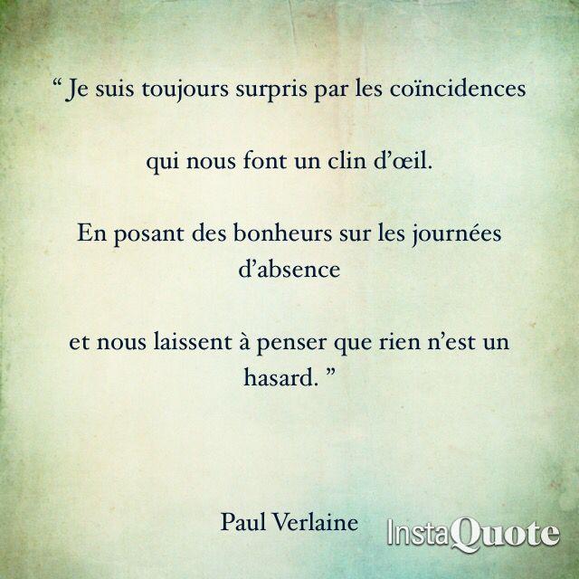 Paul Verlaine In 2020 Paul Person
