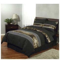 Pin about Comforters and Comforter sets on Comforters in 2019