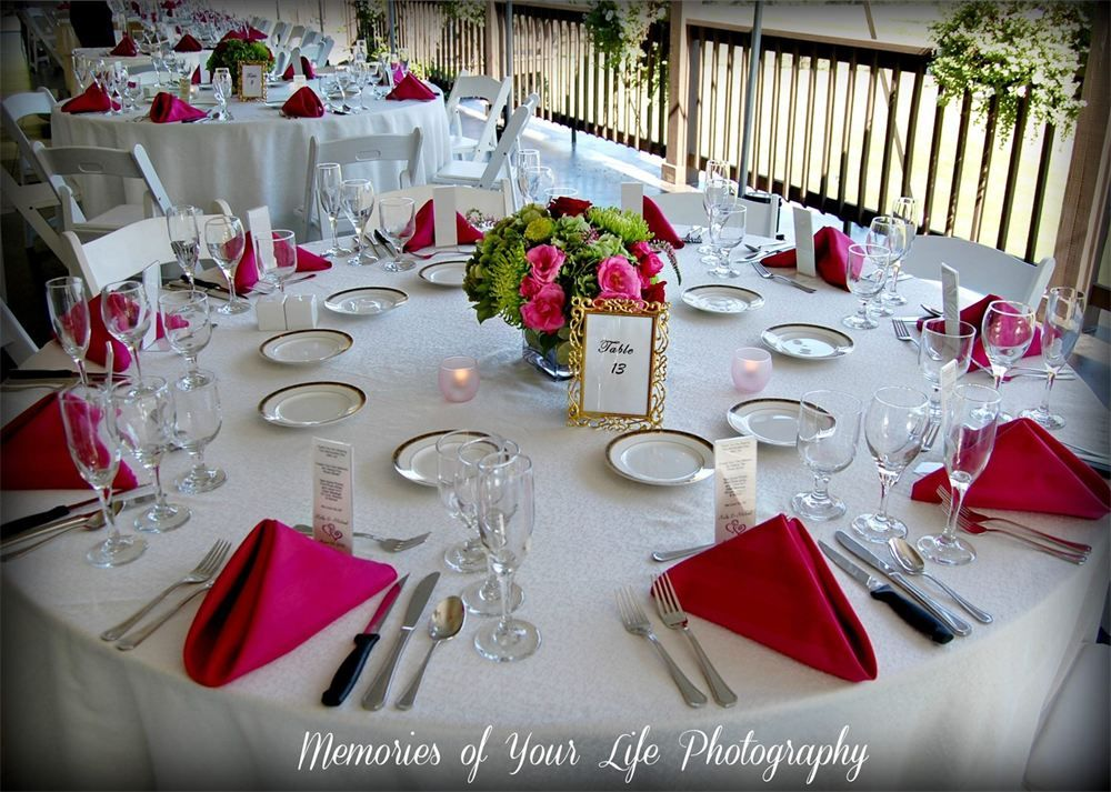 Wedding Favor Frames Image collections - Wedding Decoration Ideas