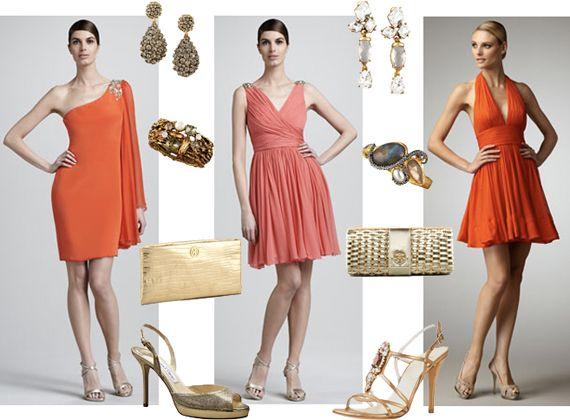 Havana Cocktail Dresses