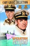 Operation Petticoat (1959) Review - TopTenREVIEWS