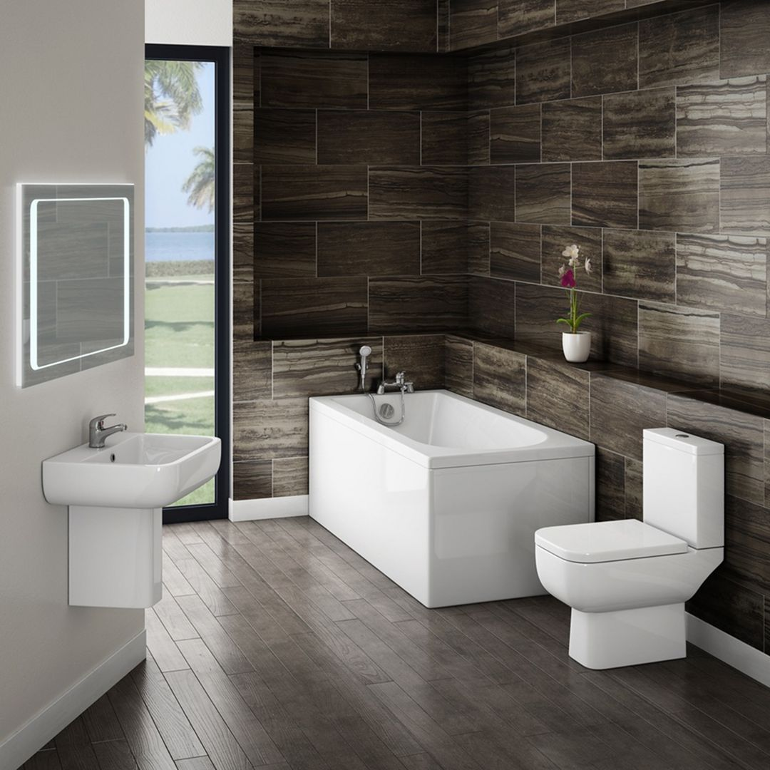 15 stunning small modern bathroom design ideas most on stunning small bathroom design ideas id=92241