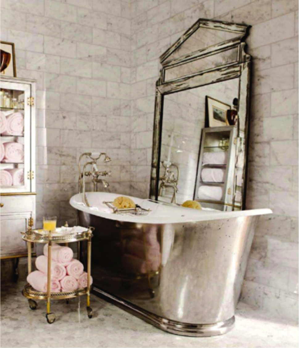 Old Fashioned Bathtub | Chez Moi | Pinterest | Bathtub, Bath and Nest