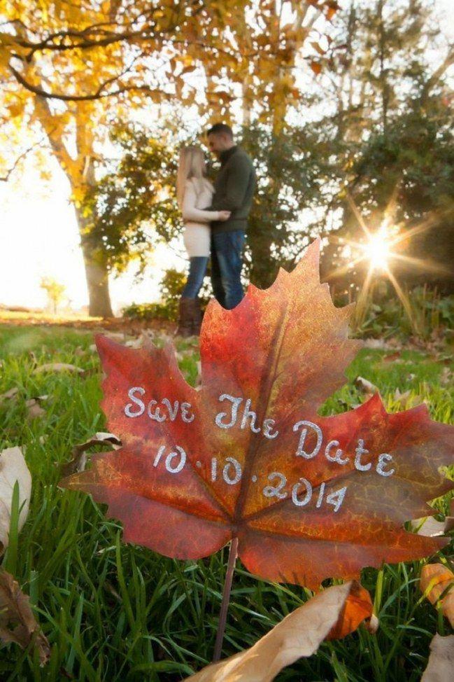 as mais lindas e criativas ideias de save the date para o seu