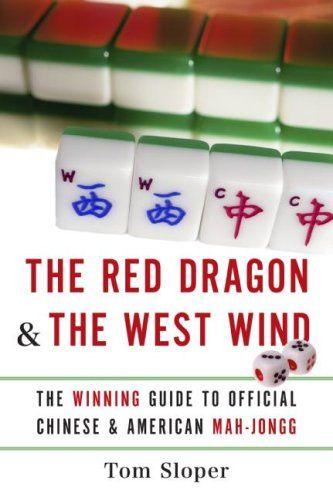 Free pdf red dragon