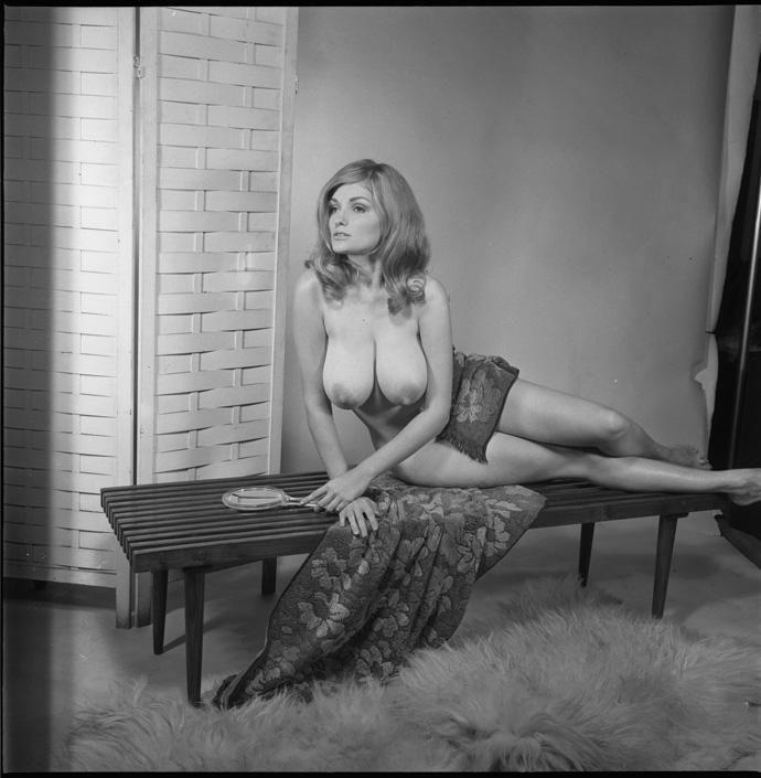Hot tits pornstar