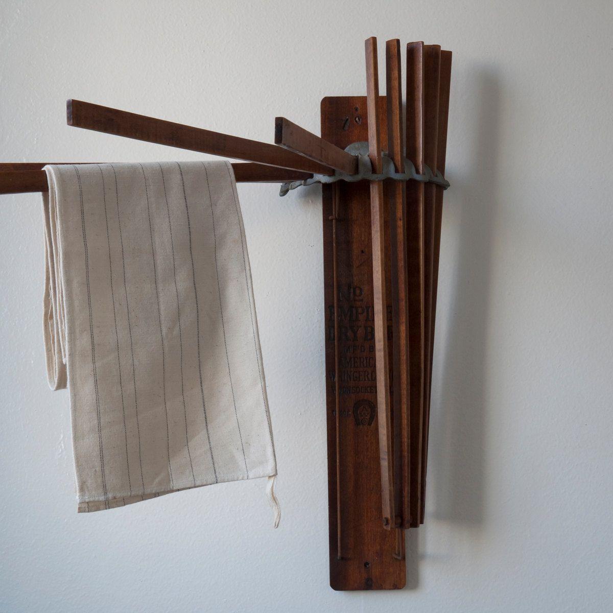 78 Old Drying Racks ideas drying rack herb drying racks wooden drying rack. Antique Wooden Drying Rack Wooden Drying Rack Wooden Clothes Drying Rack Clothes Drying Racks