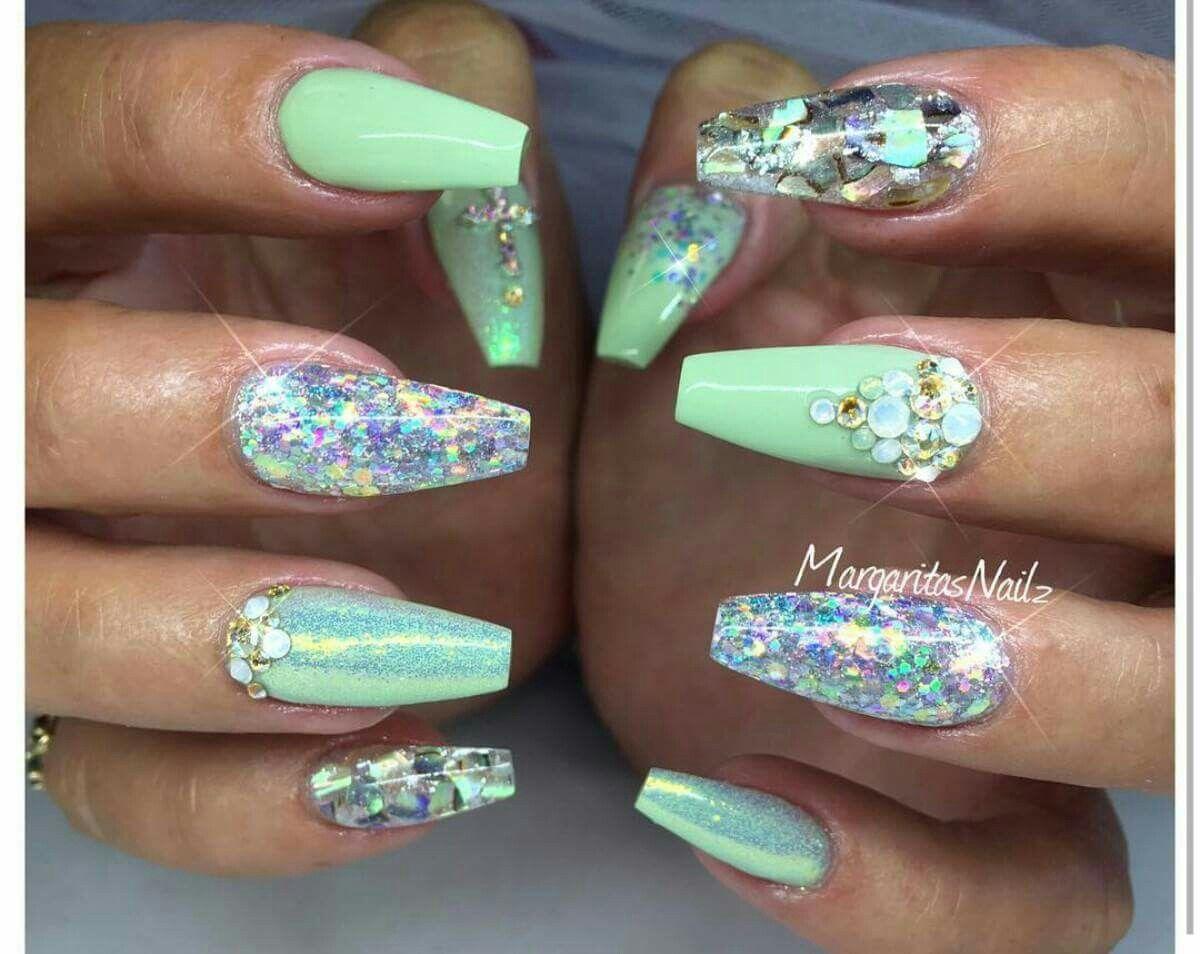 Pin by nori mdz on nail art | Pinterest | Ratchet nails