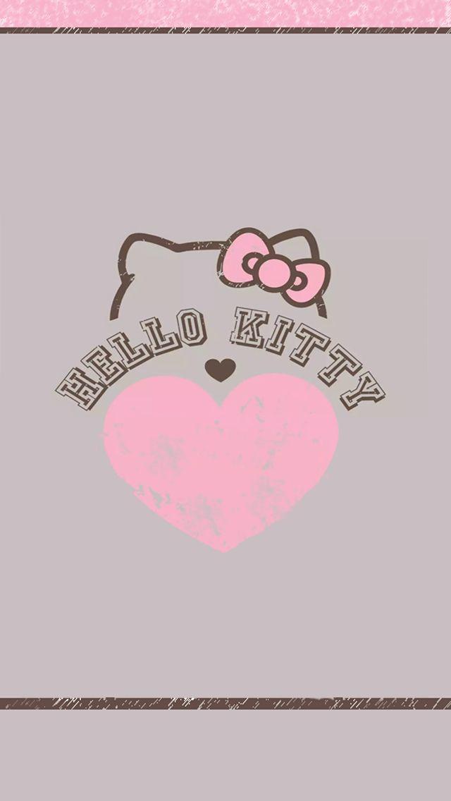 Wallpaper Hello Kitty Backgrounds Hello Kitty Wallpaper Hello